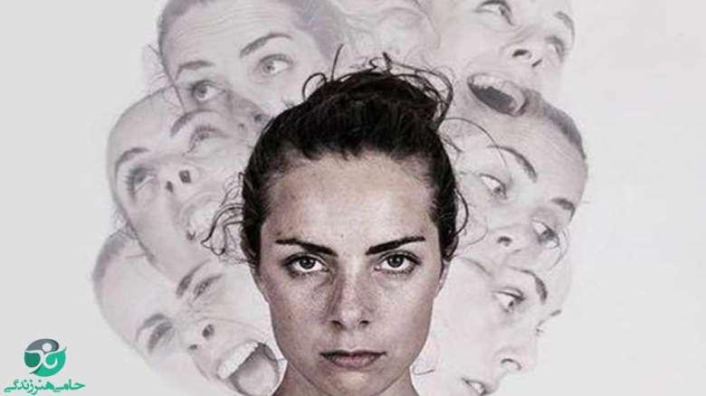 تست آنلاین اختلال شخصیت نمایشی به همراه تفسیر رایگان