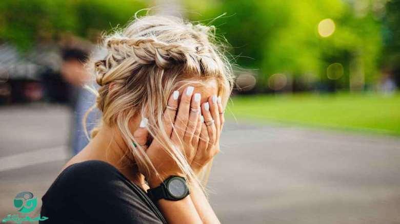 بازی با احساسات | چگونه بفهمیم کسی احساسات ما را به بازی گرفته است؟