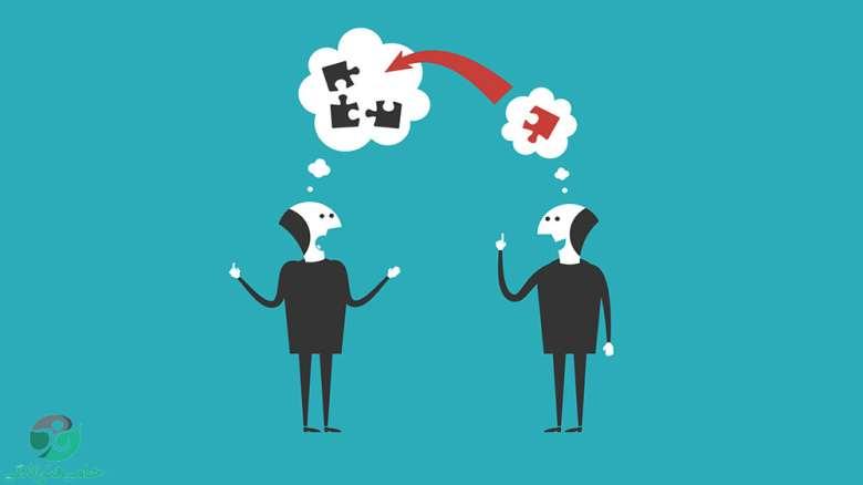 انتقاد سازنده | روش ها و مهارت های موثر در انتقاد سازنده