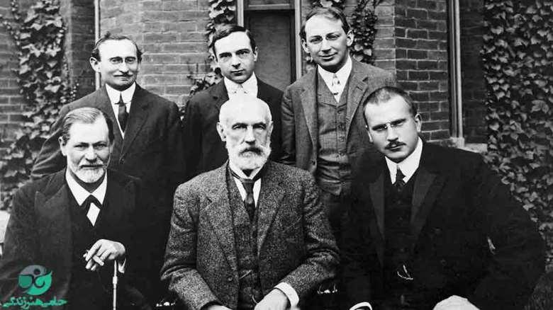 روانشناسان معروف ایران و جهان