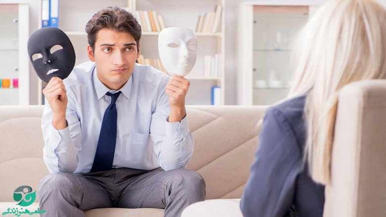اختلال شخصیت در مردان | شخصیت مردان بیشتر دچار کدام اختلالات می شوند؟