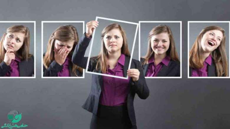 7 خصلتی که افراد دوست دارند در خودشان تغییر دهند