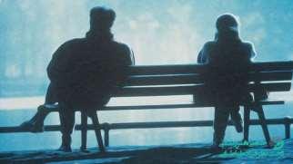 احساس تنهایی بعد از ازدواج به چه علت رخ می دهد | روش های درمان