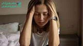 تست آنلاین افسردگی پس از زایمان ادینبورگ