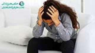 خشونت مالی و اقتصادی، آسیبی پنهان علیه زنان