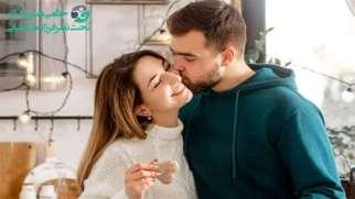 آموزش زندگی زناشویی موفق و عاشقانه | 12 راهکار کلیدی