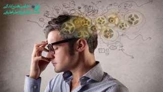 اختلال حافظه تکرار پنداری یا پارامنزیا | انواع، نحوه تشخیص و درمان