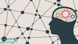 ارتقاء سلامت روان، 15 پله تا رسیدن به سلامت روانی کامل