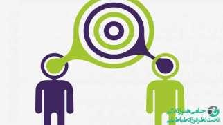 اشتباهات در برقراری ارتباط | رایج ترین اشتباهات ارتباطی را بشناسید