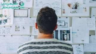 اشتباهات در برنامه ریزی | سه دسته از خطاهای برنامه ریزی