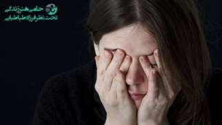اعتیاد عاطفی | نشانه ها و علل مبتلا شدن به این بیماری