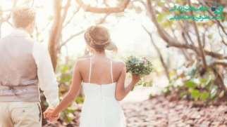 توصیه های مهم قبل از ازدواج و آمادگی های لازم برای شروع زندگی مشترک