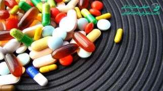داروهای ضدافسردگی یائسگی | راهکارهای درمان افسردگی دوران یائسگی