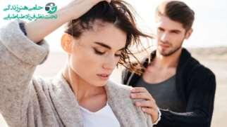 دیدار بعد از جدایی | مراحل فراموشی و دلایل بازگشت به رابطه