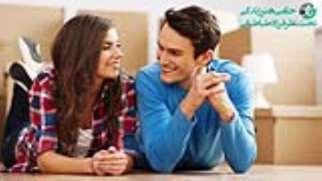 راه های لذت بردن از زندگی مشترک، نکاتی برای حفظ عشق در زندگی