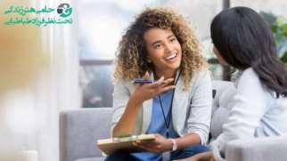 روانشناسی زنان | درمورد انواع شخصیت زنانه بیشتر بدانید