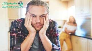 سرسختی ذهنی چیست و چه فوایدی دارد؟
