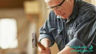 شغل بعد از بازنشستگی، استفاده از دومین فرصت شغلی