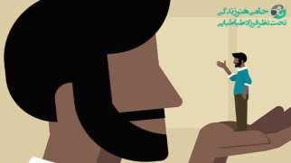 عوامل مؤثر بر خودپنداره مثبت و منفی | خودپنداره چیست؟