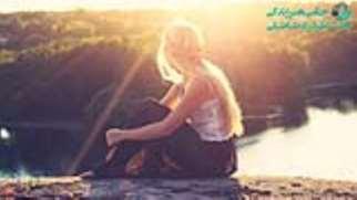 کناره گیری عاطفی | نشانه ها، دلایل و راه های درمان را بشناسید