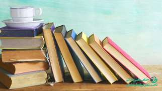 بهترین کتاب های روانشناسی | شناسایی 9 کتاب برتر روانشناسی