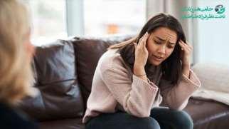 تاثیر اختلال دوقطبی بر مغز | عوارض طولانی مدت و کوتاه مدت اختلال دوقطبی