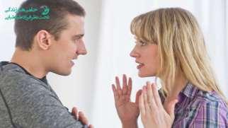 جملاتی که نباید به مردها گفت | مردها از چه جملاتی بدشان می آید؟