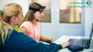 عوارض نوروتراپی | معرفی انواع نوروتراپی، کاربرد ها و عوارض آن
