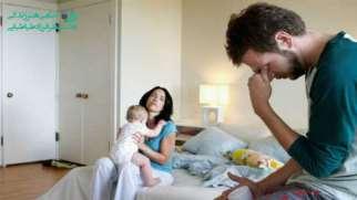 مزایا و معایب نداشتن فرزند | مقایسه ای دشوار بین بودن و نبودن کودک