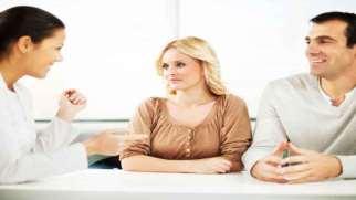 کانال مشاوره قبل از ازدواج