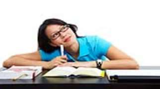 روش صحیح درس خواندن | اصول مهم در درس خواندن و مطالعه