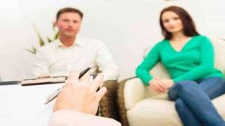 تست تفاهم قبل از ازدواج | میزان سازگاری زن و شوهر