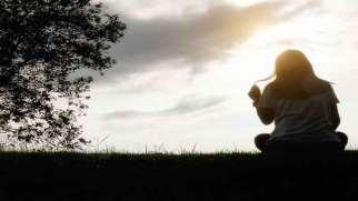 8 قدم برای بازگشت به زندگی بعد از طلاق