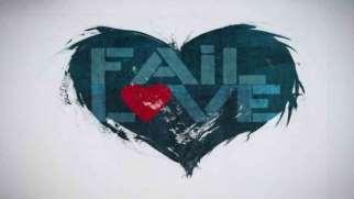 درمان شکست عشقی بدون رنج کشیدن
