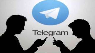 رفع فیلتر تلگرام | تآثیر آن بر جامعه