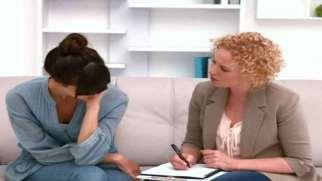 روانشناسی چیست و روان درمانی به چه معناست؟