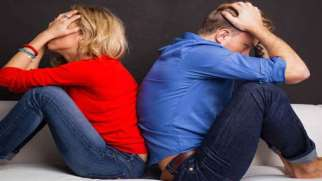 تحریک همسر | چگونه همسر خود را تحریک کنیم؟