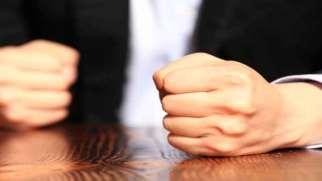 کنترل خشم | راهکارهای عملی برای کنترل خشم