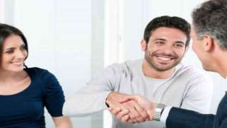 4 قانون برای داشتن ارتباط موفق و موثر با دیگران