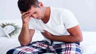 اضطراب و دردهای شکمی | دل درد های عصبی