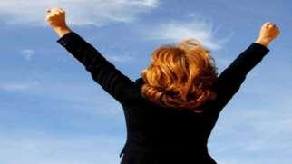 اعتماد به نفس | تعریف روانشناختی اعتماد به نفس