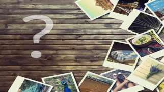 حافظه ی کاذب چیست؟