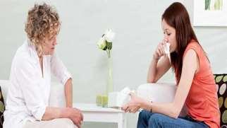 درمان افسردگی | روش های درمان افسردگی شدید و مزمن