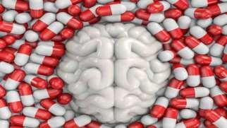 همه چیز در مورد دگزامفتامین | موارد مصرف تا عوارض