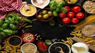 غذاهای مناسب برای افسردگی | درمان افسردگی
