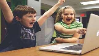 موفقیت تحصیلی | تاثیر هوش