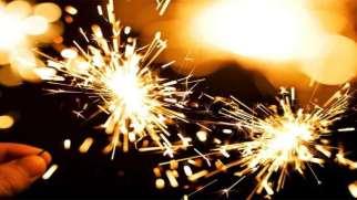 هدف گذاری برای سال جدید و چگونه می توانیم به این اهداف برسیم