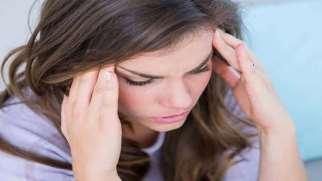 راههای جلوگیری و کاهش سردردهای مزمن ناشی از اضطراب و استرس