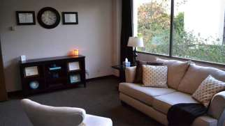 مرکز مشاوره روانشناسی یاسوج | آدرس بهترین مراکز مشاوره روانشناسی یاسوج