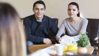 مرکز مشاوره ازدواج همدان | آدرس بهترین مراکز مشاوره قبل از ازدواج همدان